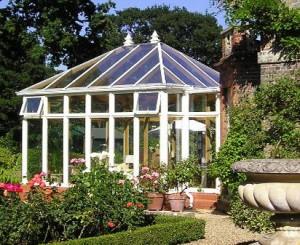 d6834f44d5f2 Garden Conservatory Gardens Conservatories | Oak Conservatories