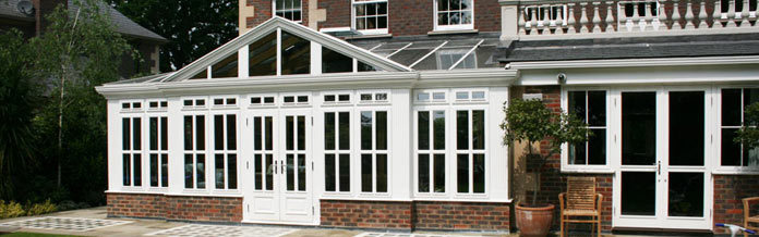 Conservatory Advice Tips