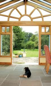 conservatory-flooring