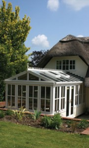 conservatory-planning-requirements