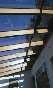 conservatory-roof-materials