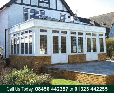 hardwood-oak-conservatories-richomd-oak-001