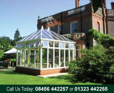 hardwood-oak-conservatories-richomd-oak-002