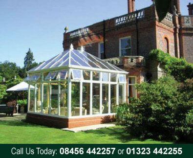 hardwood-oak-conservatories-richomd-oak-002