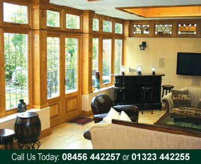 hardwood-oak-conservatories-richomd-oak-003