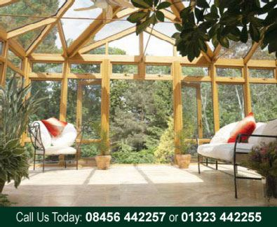 hardwood-oak-conservatories-richomd-oak-004