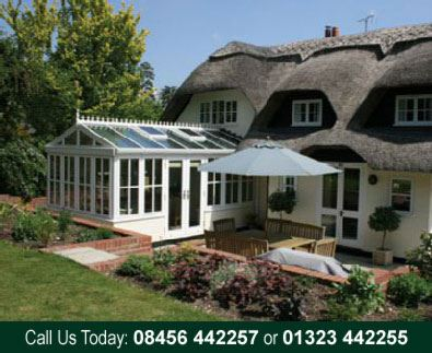 hardwood-oak-conservatories-richomd-oak-005