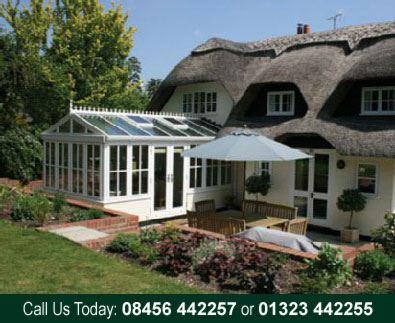 hardwood-oak-conservatories-richomd-oak-005