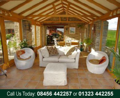 hardwood-oak-conservatories-richomd-oak-006