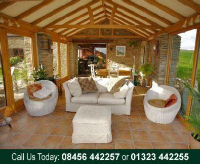 hardwood-oak-conservatories-richomd-oak-006