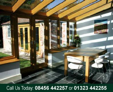 hardwood-oak-conservatories-richomd-oak-007