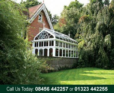 hardwood-oak-conservatories-richomd-oak-008