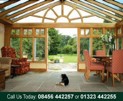 hardwood-oak-conservatories-richomd-oak-009