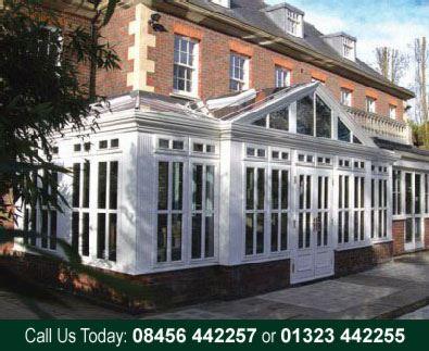 hardwood-oak-conservatories-richomd-oak-010