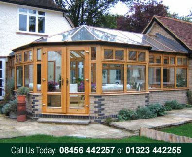 hardwood-oak-conservatories-richomd-oak-011