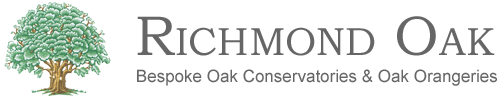 Oak Conservatories