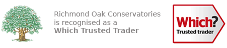 Richmond Oak Which Trusted Trader