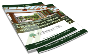 Richmond Oak Buyers Guide