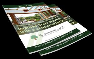 Richmond Oak Buyers Guide