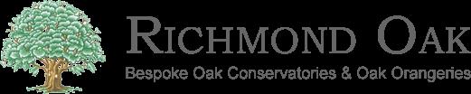 Richmond Oak Conservatories