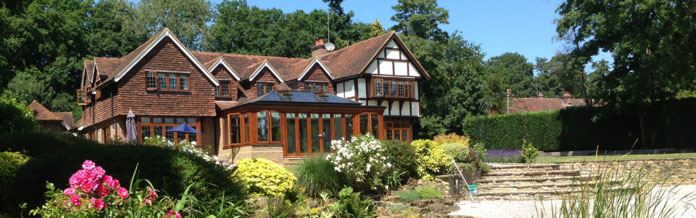 richmond-oak-factors-affecting-conservatory-prices
