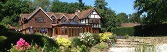 richmond-oak-factors-affecting-conservatory-prices