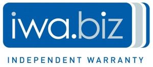 Independent Warranty Association