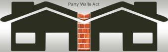 Richmond Oak Party Wall Act