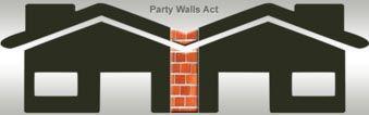 Richmond Oak Party Wall Act