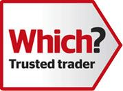 Richmond Oak Conservatories - A Which Trusted Trader