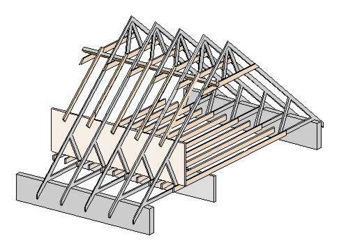 Conservatory Building Regulations Richmond Oak