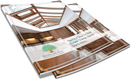 Richmond Oak Brochure Download