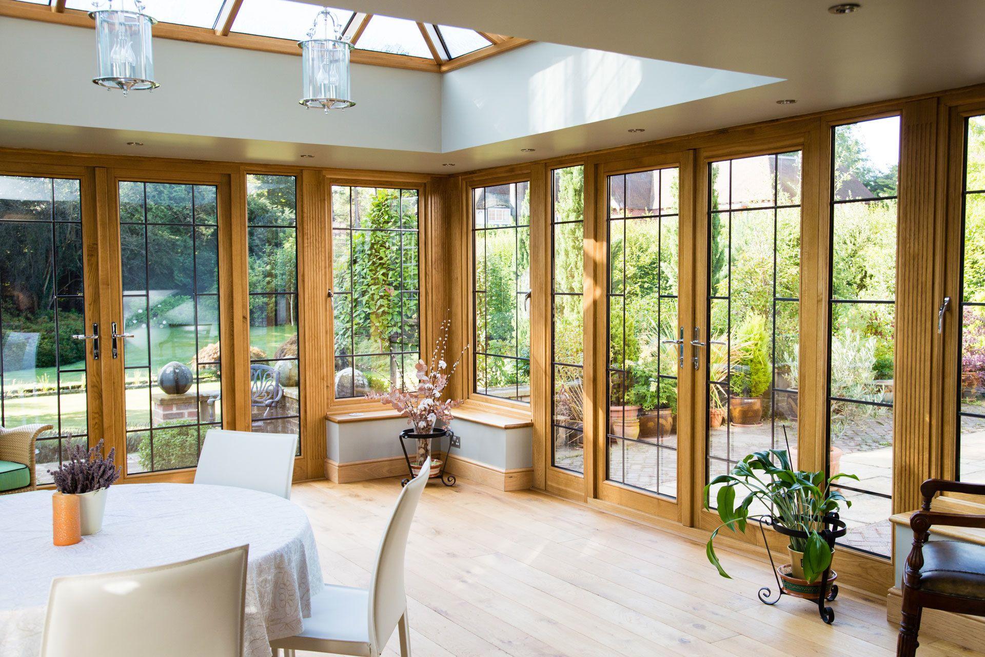 seasoned-oak-framed-extensions