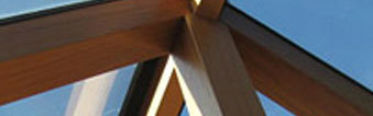 Traditional Strength Oak Conservatories