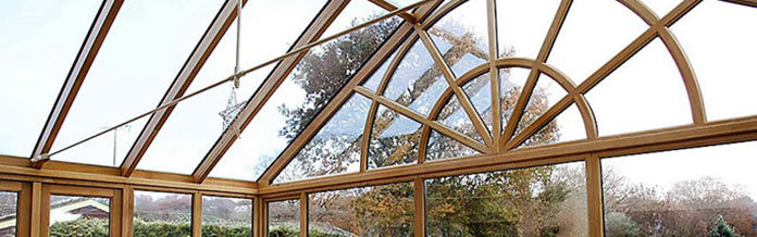 What Does A Hardwood Conservatory Cost