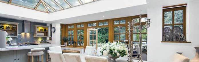 Extend-Your-Kitchen-with-an-Oak-Conservatory