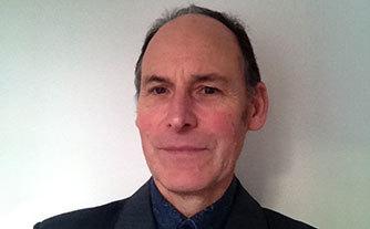 Peter Robson - Oak Conservatory Designer