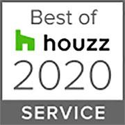 Richmond Oak - Best of Houzz 2020