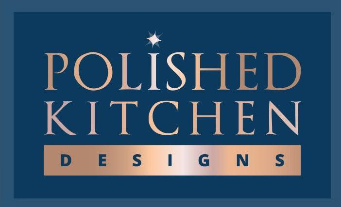 Polished Kitchens - Sussex