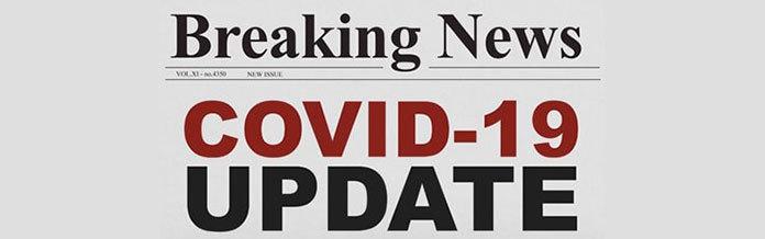 Richmond Oak - COVID update