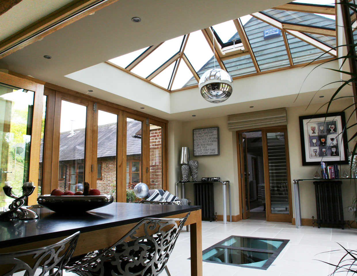 richmond_oak_conservatories_001